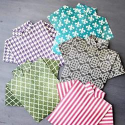儿童手工折纸父亲节衬衫贺卡的折法图解