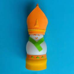 幼��@手工制作酸奶�意外得收服了柳川次�邕@��高手瓶阿拉伯��王的做法教程
