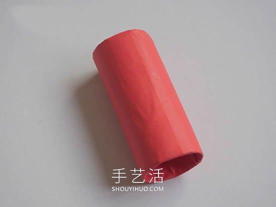 春�※��问止ぶ谱鞅�竹�b�的做法教程 -  www.shouyihuo.com