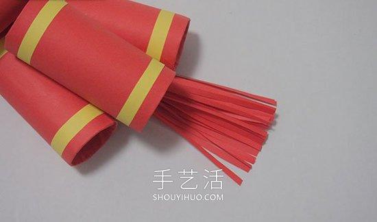 春���问止ぶ谱鞅�竹�b�的做嗡法教程 -  www.shouyihuo.com