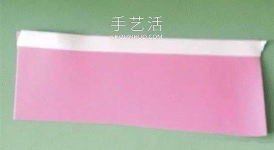 �和�手工制作年�T口年有余�祜�的做法教程 -  www.shouyihuo.com