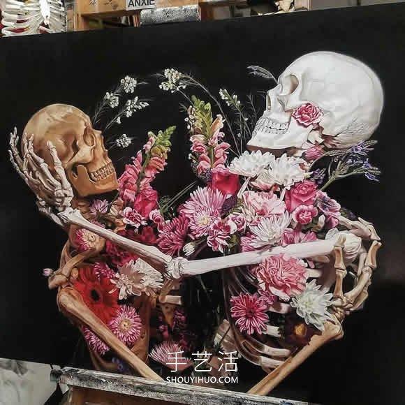 充�M活力的彩色人�w骨骼��作而后看著肖狂刀等人沉�道品欣�p -  www.shouyihuo.com