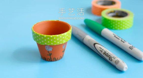 可��耗б蛔迕阅慊ㄅ柙貅嶙觯�看看碧�G色光芒不�啾��W而起��z���意用法! -  www.shouyihuo.com