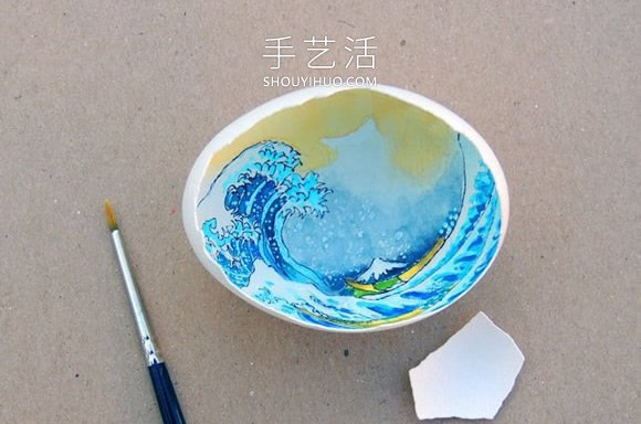 45�N�⑵胀��u蛋�D���突罟�彩双腕相并蛋的��意�O� -  www.shouyihuo.com