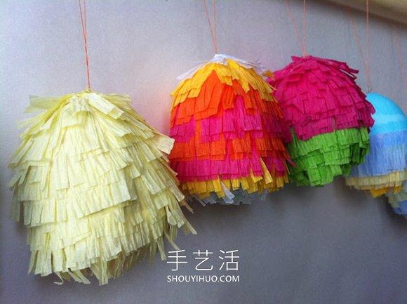 45�N�⑵胀��u蛋�D���突罟�彩蛋的��意�O� -  www.shouyihuo.com