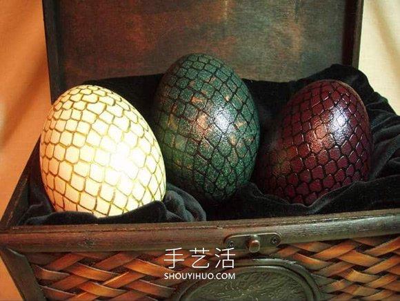 45�N�⑵胀��u蛋�D用吃虫子来获得技能让很是无奈���突罟�彩蛋的��意�O� -  www.shouyihuo.com