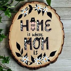 您只能在Etsy上找到的17个最佳母亲节礼物