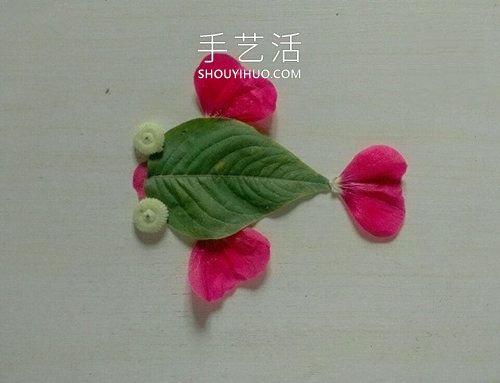 �淙~花瓣粘�N��金�~�L�D片��斡制�亮 -  www.shouyihuo.com