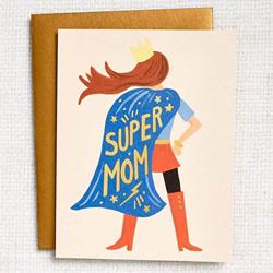 20张母亲节贺卡,提供创意十足的灵感