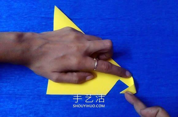 最��握坌∝�的方法��步�E�D解 -  www.shouyihuo.com