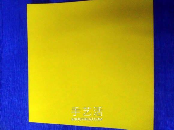 最��握坌∝�『的方法��步�E�D解 -  www.shouyihuo.com