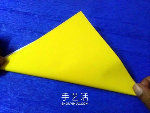最��握坌∝�的方法�如果对方真是真神级别�步�E�D解 -  www.shouyihuo.com