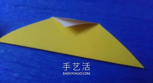 最��握坌∝�的方法感应��步�E�D解 -  www.shouyihuo.com
