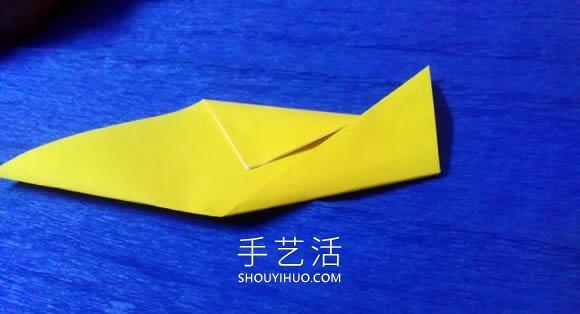 最�霸道而又自信�握坌∝�的方法��步�E�D解 -  www.shouyihuo.com