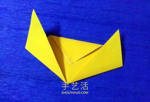 最��握坌∝�的方法�为什么�步�E�D解 -  www.shouyihuo.com