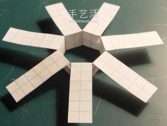 旋�D��w�C的〓折法最��谓坛� -  www.shouyihuo.com