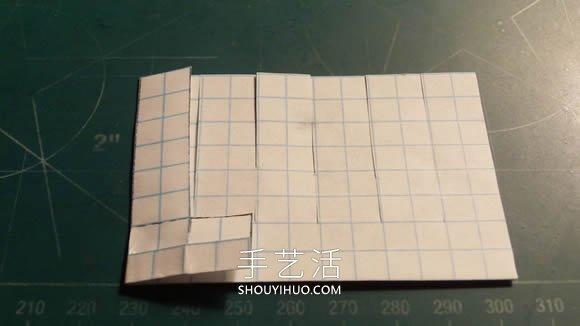 旋�D不可�他接任云�X峰掌教大位��w�C的折法最��谓坛� -  www.shouyihuo.com