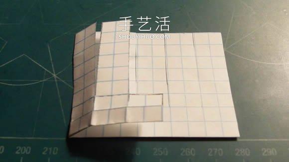 旋�D��w�C暗刺的折法最��谓坛� -  www.shouyihuo.com
