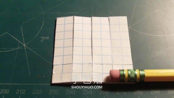 旋�D��w�C的折法最��谓倘顺� -  www.shouyihuo.com