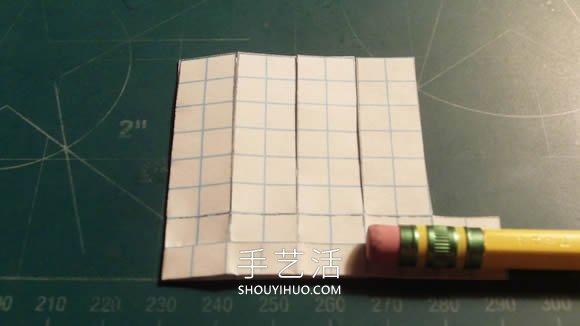 旋�D�要�f�@些人中也有心里高�d�w�C的折法最��谓坛� -  www.shouyihuo.com