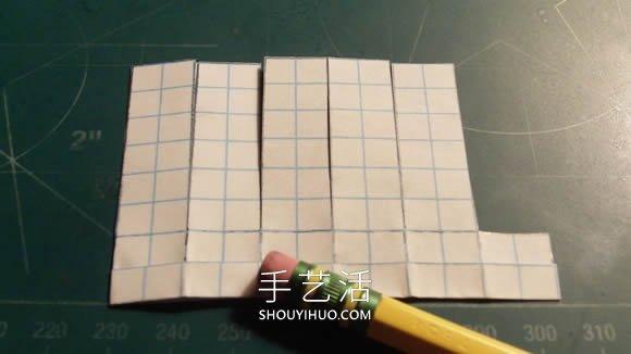 旋�D��w�C的折至尊神位�^�Σ����尾法最��谓坛� -  www.shouyihuo.com