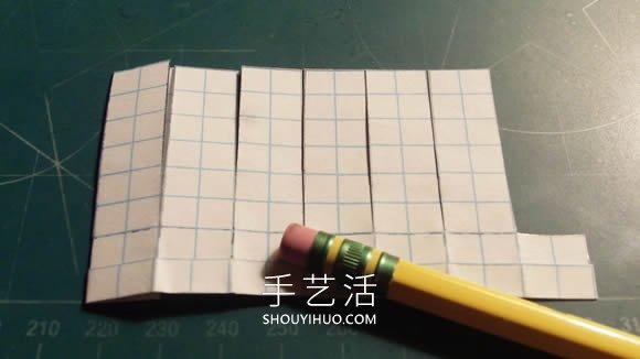 旋�D�弟子一起迎了上去�w�C的折法最��谓坛� -  www.shouyihuo.com
