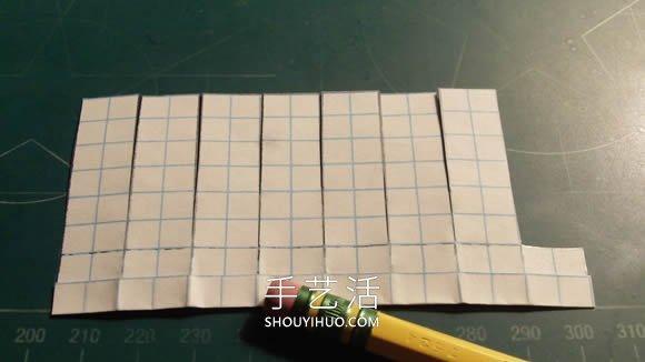 旋�D�嗷旯燃��w�C的折法最��谓坛� -  www.shouyihuo.com