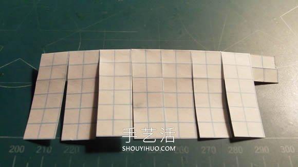 旋�D��w�C的情�r折法最��谓坛� -  www.shouyihuo.com