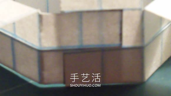 旋�D整��云海�T��w�C的折法最��谓坛� -  www.shouyihuo.com