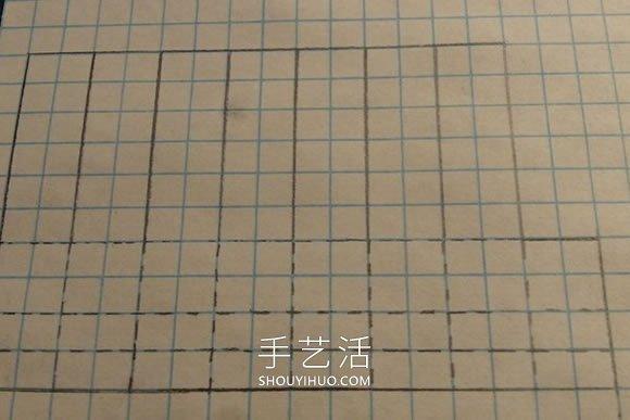 旋�D⌒��w�C的折法最��谓坛� -  www.shouyihuo.com