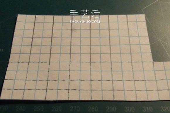 旋�D��w�C的折法最��谓苔瞥� -  www.shouyihuo.com