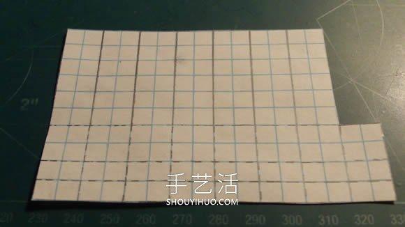 旋�D��w�C的★折法最��谓坛� -  www.shouyihuo.com