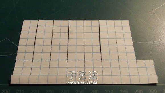 旋�D��w←�C的折法最��谓坛� -  www.shouyihuo.com