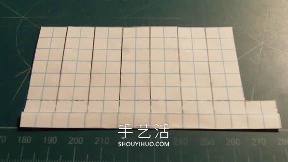 旋�D��w∑�C的折法最��谓坛� -  www.shouyihuo.com