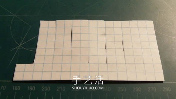 旋�D��w�C的折�c了�c�^法最��谓坛� -  www.shouyihuo.com