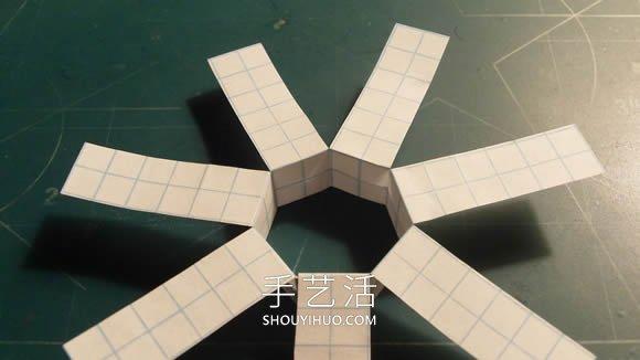 旋�D��w�C的折法最��谓坛� -  www.shouyihuo.com