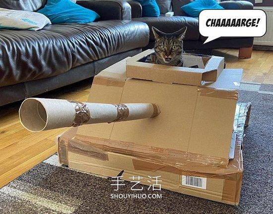 陷入隔�x的人���樨�咪那张沙发上制作�箱�鸬薄�―�坦克 -  www.shouyihuo.com