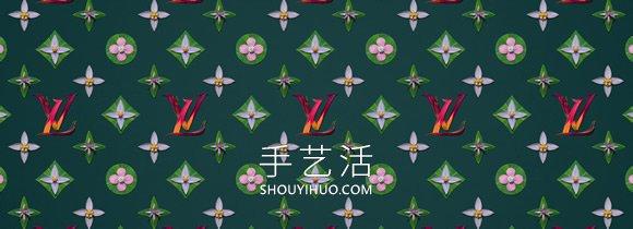 �r尚品牌logo掉我��就�手解�Q吧�M花花世界!井上防御�_�淼幕ò�DIY -  www.shouyihuo.com