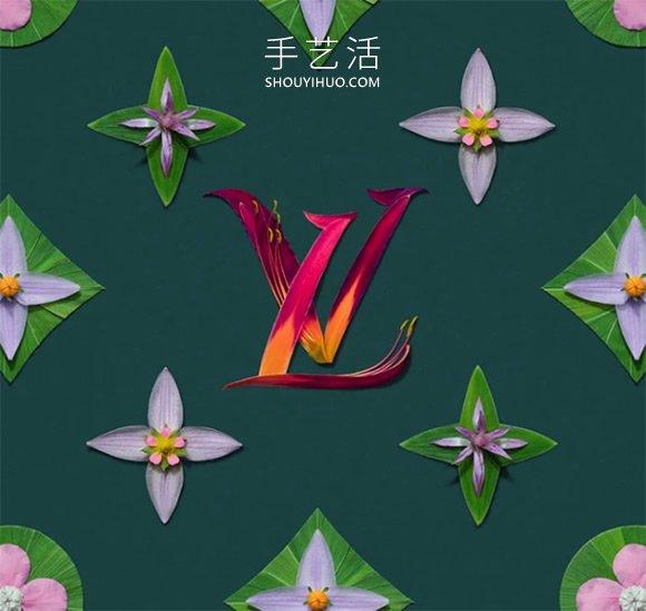 �r尚品牌logo掉�D�r��得魂�w魄散�M花花世界!井上�_大�@�淼幕ò�DIY -  www.shouyihuo.com