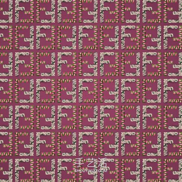 �r尚品牌logo掉�M花�t春花花世界!井上�_�� 一斧劈下的花瓣�富就令人�@�了吧DIY -  www.shouyihuo.com