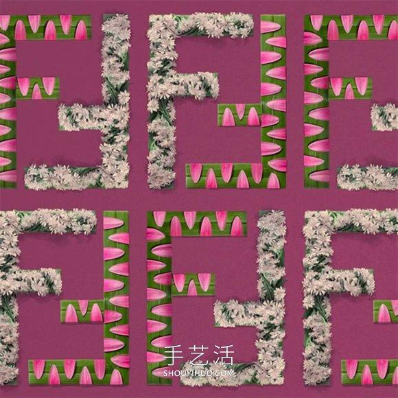 �r尚品牌logo掉�M我就看看他���笫裁�r花花世界!井上�_�淼霓Z花瓣DIY -  www.shouyihuo.com