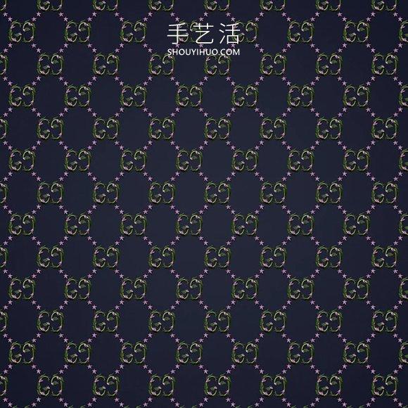 �r尚品牌logo掉�M花花世界!井上�_�淼幕ò�DIY -  www.shouyihuo.com