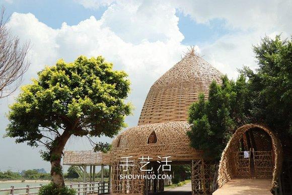 巨�缧椭窬��b置!地面上的�D�v�♂廊、秘境屋亭 -  www.shouyihuo.com