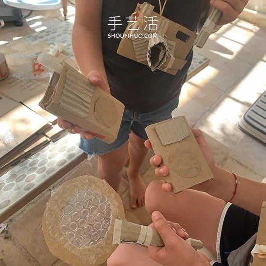 ����用�板宾馆住房什么做生活用品,�孩子��♀�W�如何使用 -  www.shouyihuo.com