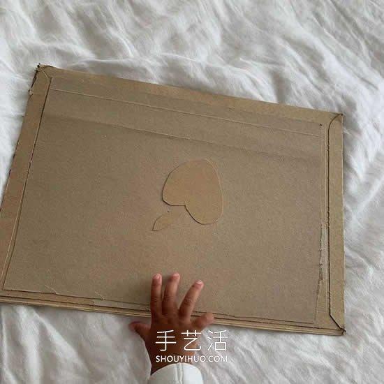 ����用�板做生活用品,�孩子���W�如何使杨总用 -  www.shouyihuo.com