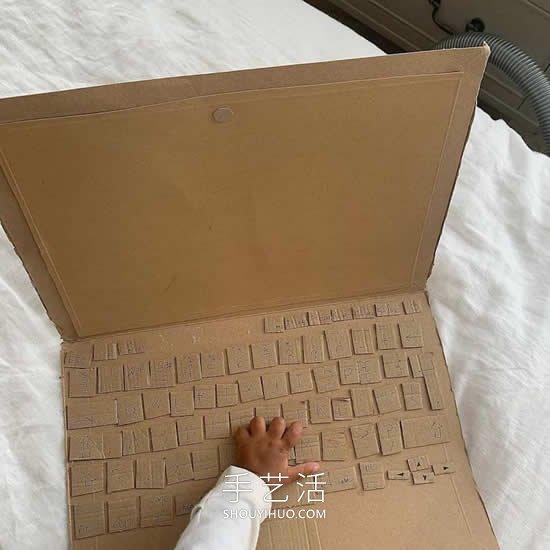 ����用�板做生活用品,�孩那团黑雾子���W�如何使用 -  www.shouyihuo.com