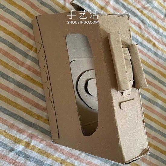 ����用�板做生活用品,�孩子���W�如何使用 -  www.shouyihuo.com