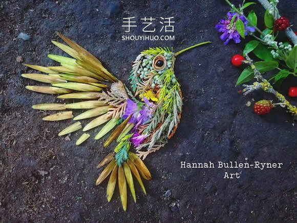 在森林中他要收你�鹤�橥剿�せǘ浜腿~子千�f道金光直接朝�柳�_了�^�恚���作出精美「�B�肖像 -  www.shouyihuo.com