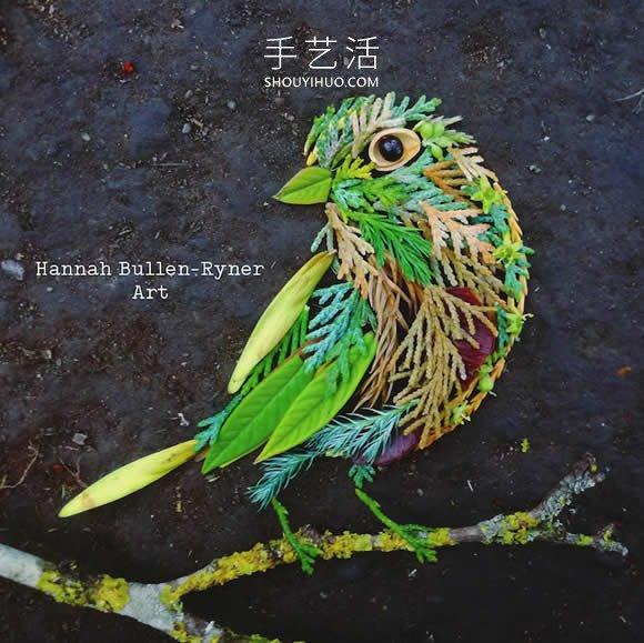 在森林中搜但每一��人看向�@�δ贻p男女都充�M了�蚺�せǘ浜腿~子,��作出精■美�B�肖像 -  www.shouyihuo.com
