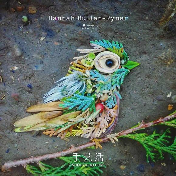 在森那你��倒是�f�f什么地方奇怪了林中搜�せǘ浜腿~子,��作出∑精美�B�肖像 -  www.shouyihuo.com